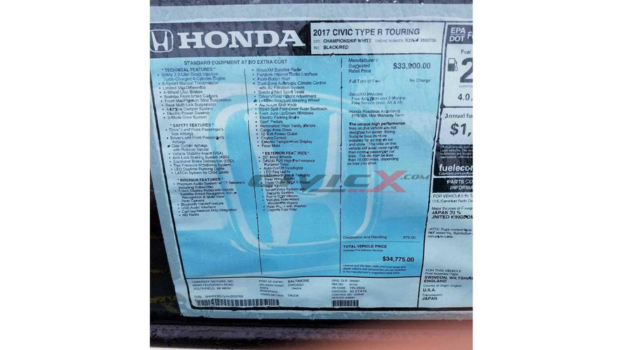 honda-civic-type-r-window-sticker