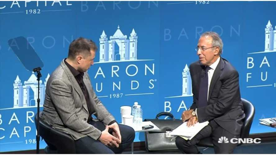 musk barons conference via cnbc