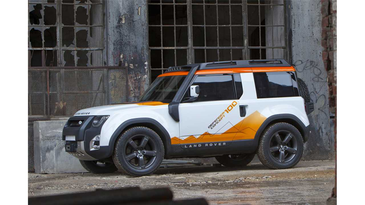 future-rides-land-rover-evoque-convertible-and-dc100