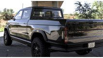 atlis-electric-truck-xt-cab-bed-wheels-tires-1024x558