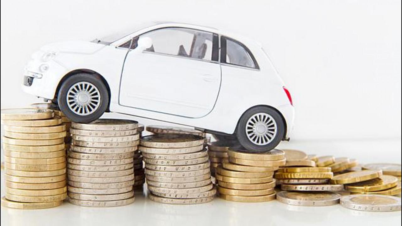 [Copertina] - Incentivi auto 2014: tutti i modelli scontati