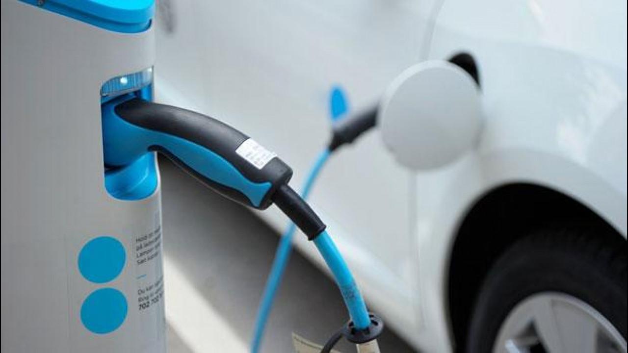 [Copertina] - Auto elettriche: boom o flop?