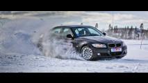 GT Radial WinterPro e Ice Pro