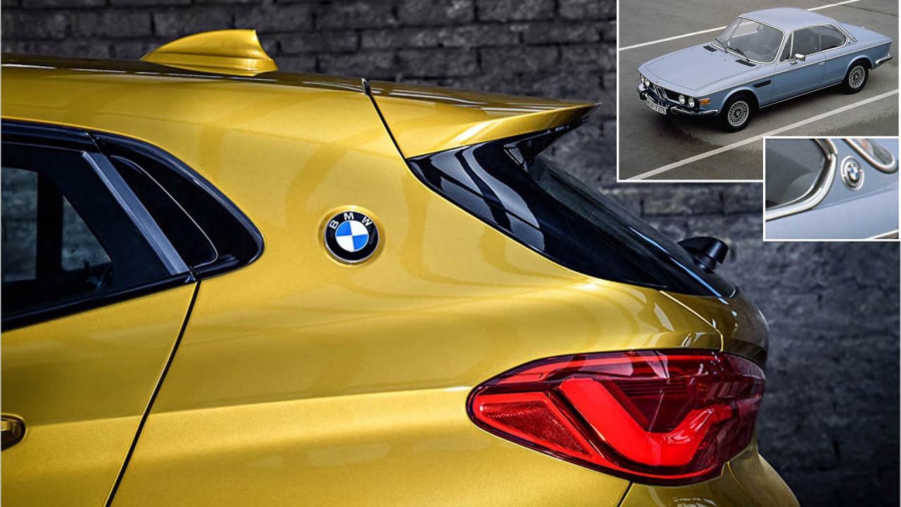 BMW X2 oder BMW X1?