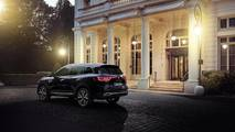 Renault Koleos Initiale Paris on sale