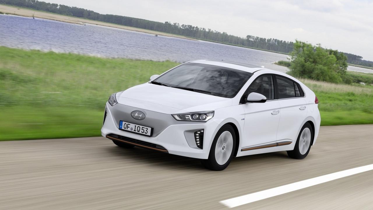 [Copertina] - Hyundai e Grab inseme per servizi di car-sharing