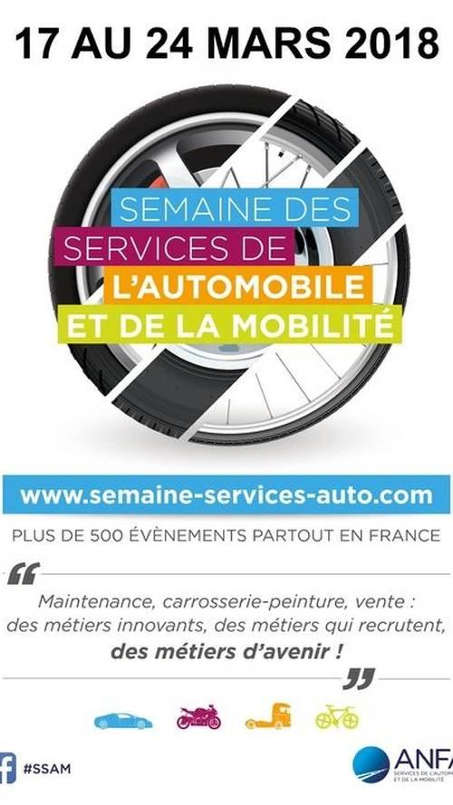 semaine-des-metiers-de-services-de-l-automobile-et-de-la-mobilite