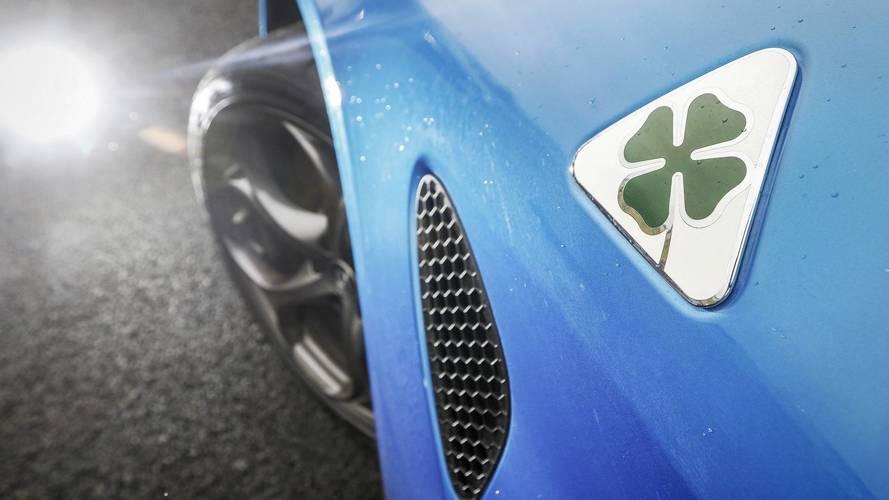 Alfa Romeo Giulia e Stelvio Quadrifoglio, il 7 maggio le nuove versioni
