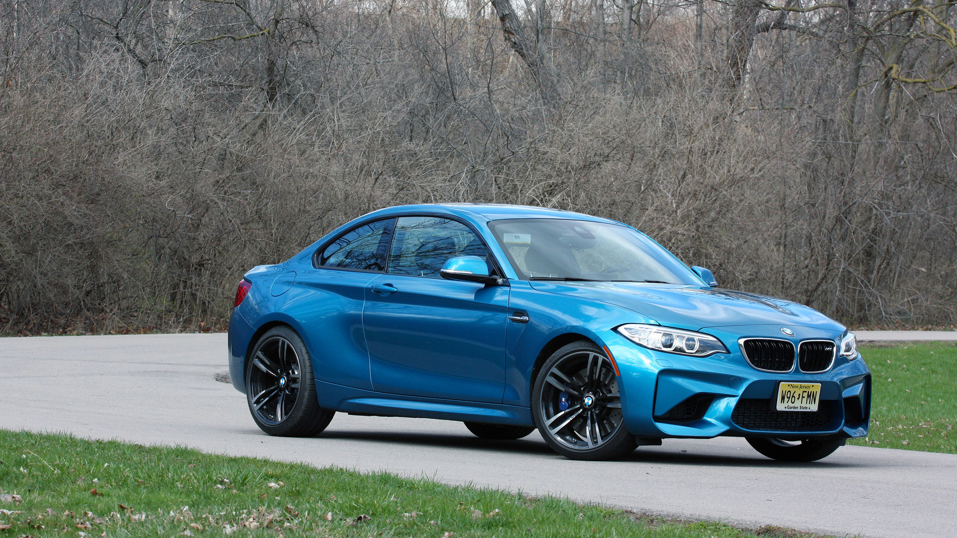 bmw m2 news and reviews. Black Bedroom Furniture Sets. Home Design Ideas