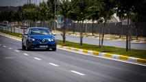 Yeni Renault Megane HB
