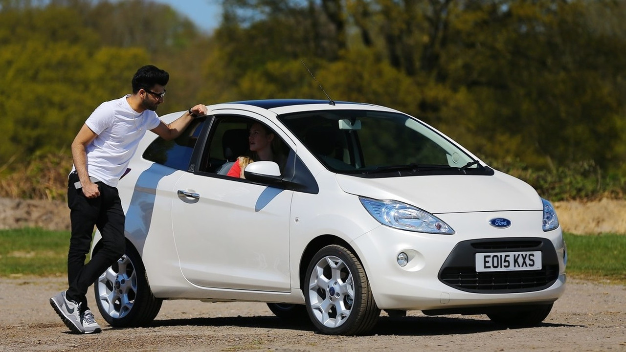 British young drivers are most likely to be distracted
