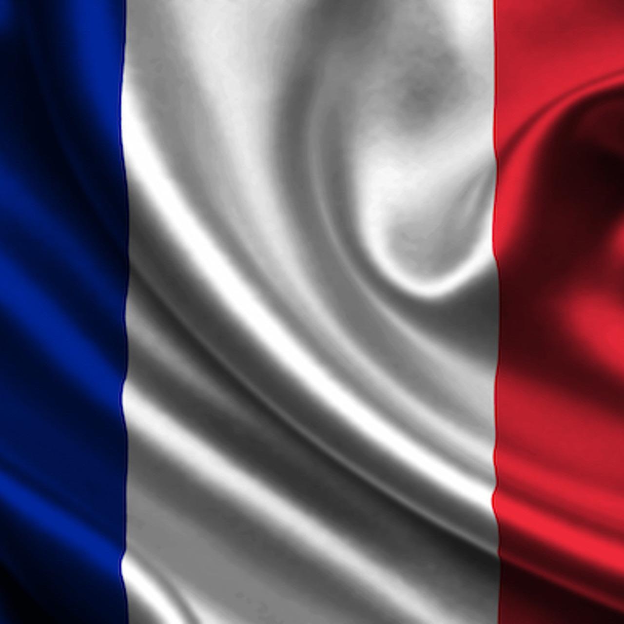 Motor1.com Announces European Expansion, Launches Motor1.com - France