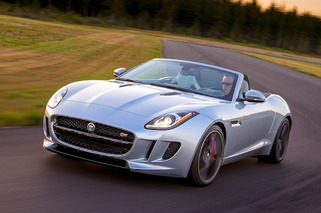 Best and Worst Looking Convertibles of 2013