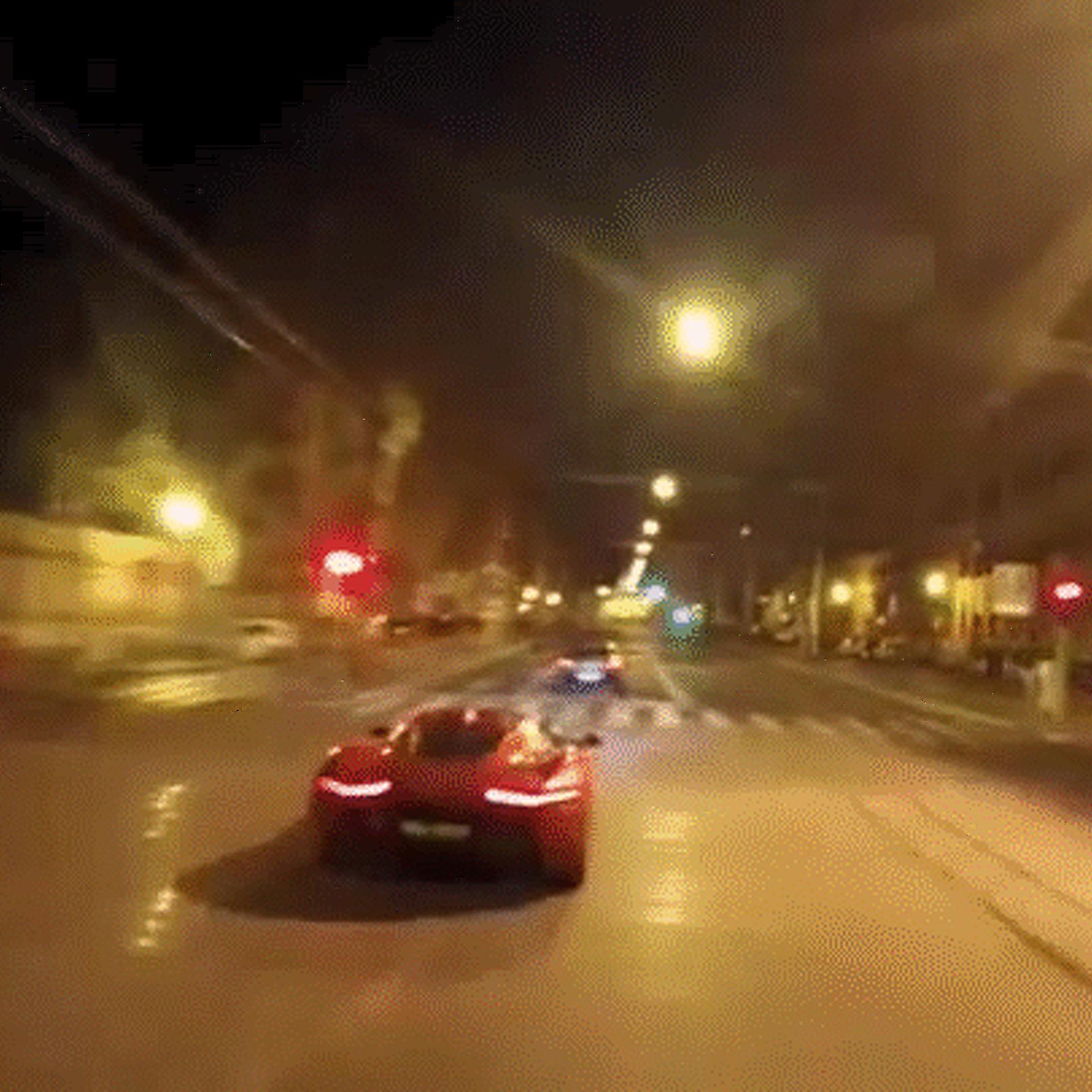 Aston Martin Db10 Vs Jaguar C X75 Which Bond Car Is Bolder Motor1 Com Photos