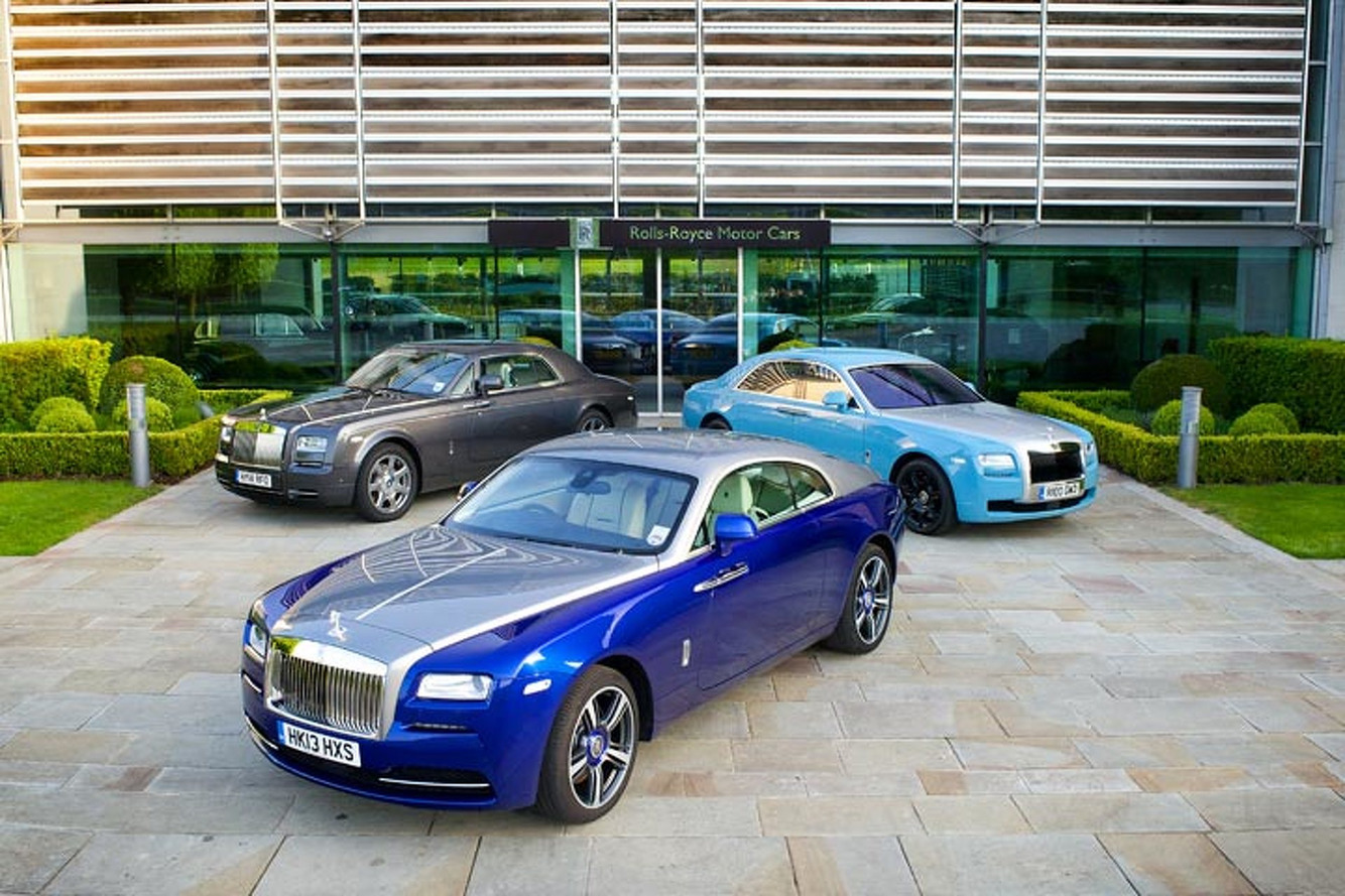 luxury car marketing Menu car crypto market the first blockchain platform to buy or rent luxury cars ico live now time left to join: 0weeks0days0hours0minutes0seconds 1 eth = 4000 car.