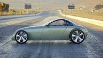t6 roadster krutoj kontsept kotoryj volvo priznala svoim