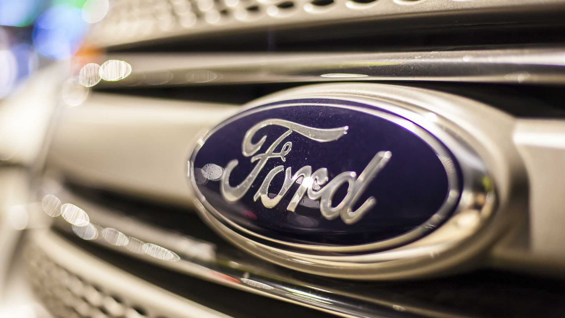 Is The Ford Extended Warranty Cost Worth The Price?