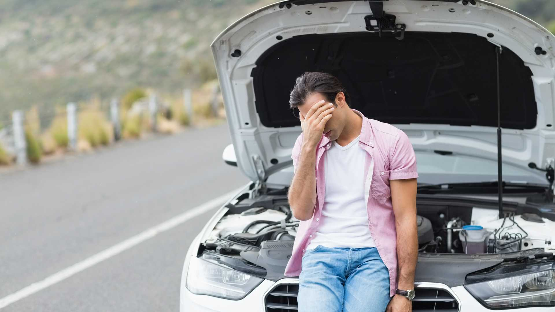 5 Best Extended Car Warranty Companies vs. Worst Extended Auto Warranty Companies