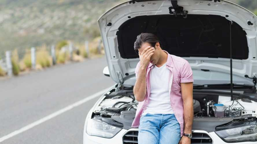 Avoiding The Worst Extended Auto Warranty Companies