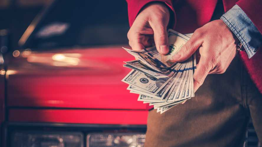 How To Buy Car Insurance: An In-Depth Guide