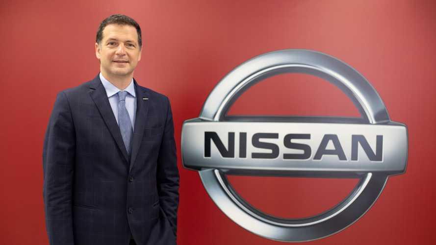 """Nissan """"Sizi Görüntülü Arayalım""""  diyor"""