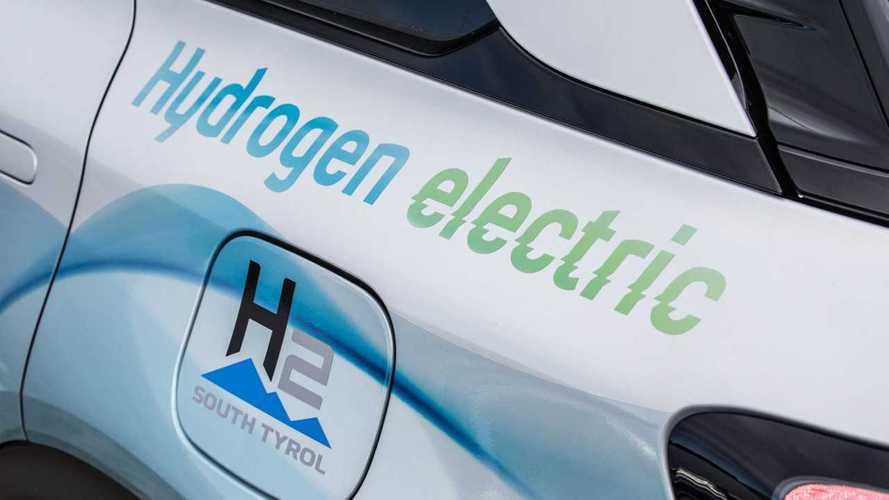 Perché è presto per l'auto a idrogeno, ma l'Italia può fare la differenza