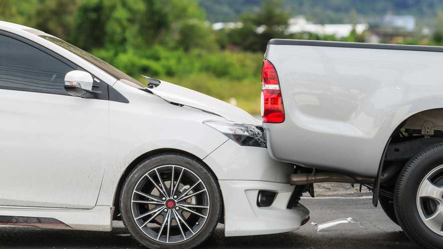 Safe Auto Insurance Reviews And Our Take (2021)