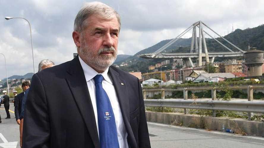 Nuovo Ponte Morandi, in primavera la riapertura del viadotto