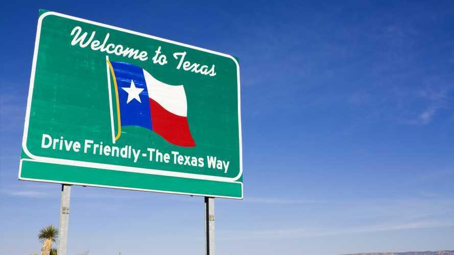 Cheap Car Insurance In Killeen, TX