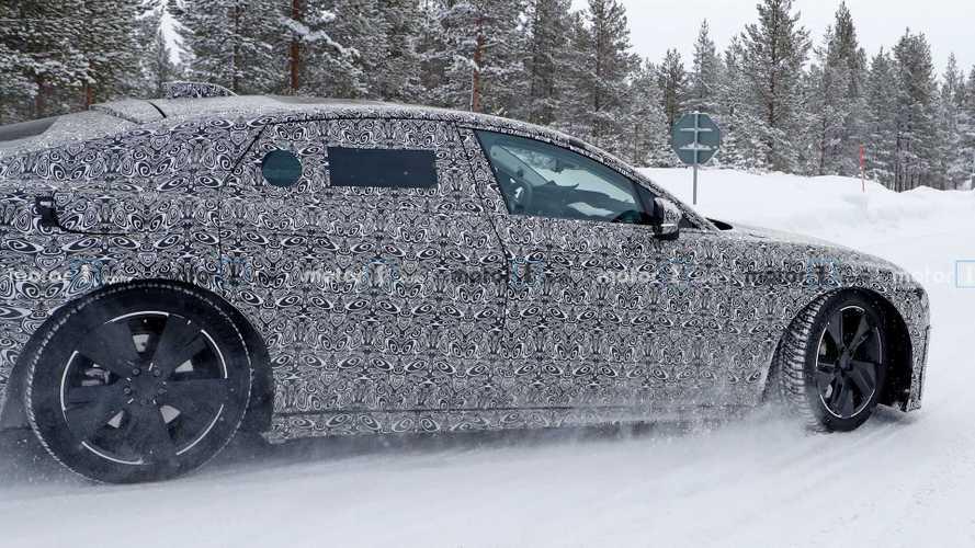 В 2021 году Jaguar Land Rover выпустит 3 новых электромобиля