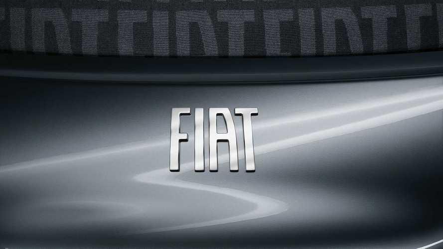 Fiat et Iveco perquisitionnés dans le cadre de l'enquête sur le dieselgate