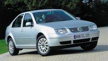 vw bora 1998 bis 2005