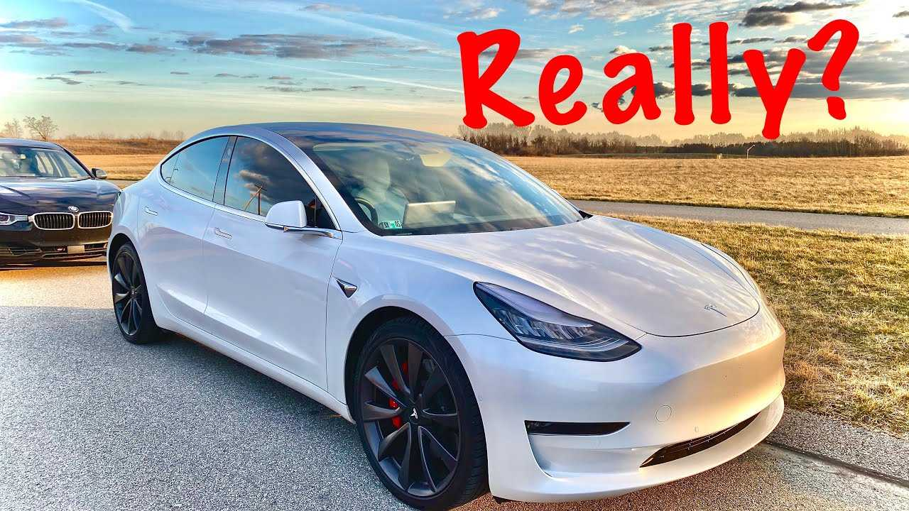 Check The Ways In Which Tesla Is Cost-Cutting. But Why?