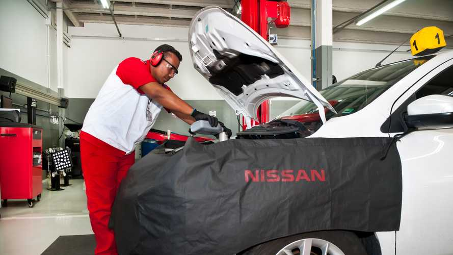 Garantia e manutenção do carro na quarentena: o que mudou em cada marca