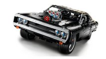 lego dodge charger fast furious