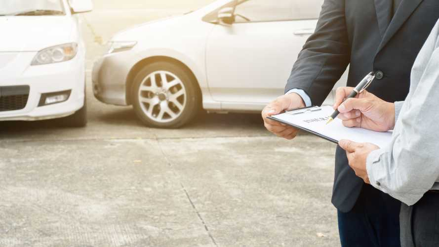 The General Car Insurance Review: All You Need To Know