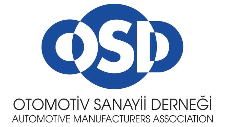 Otomotiv Sanayii Derneği, ilk 6 ayı kapsayan verileri açıkladı!