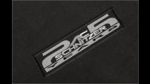 AC Schnitzer: 25-Jahre-Edition