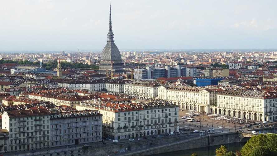 Incentivi auto Piemonte, al via la rottamazione da 12.000 euro