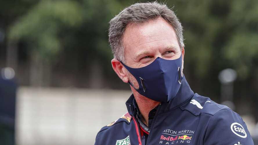 """F1, Horner tuona: """"i Gran Premi con una sola sosta sono noiosi!"""""""