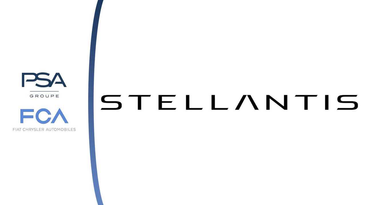 Stellantis, FCA e PSA