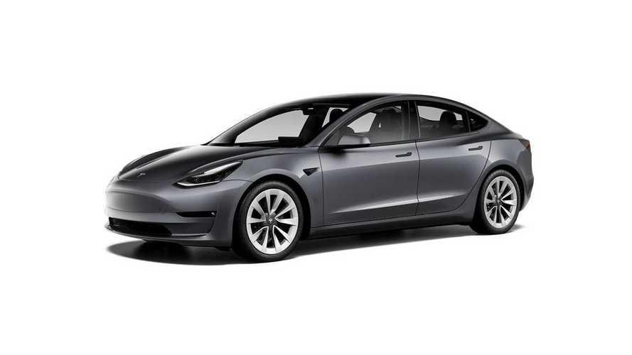 Tesla удивила низкой стоимостью машин в Израиле