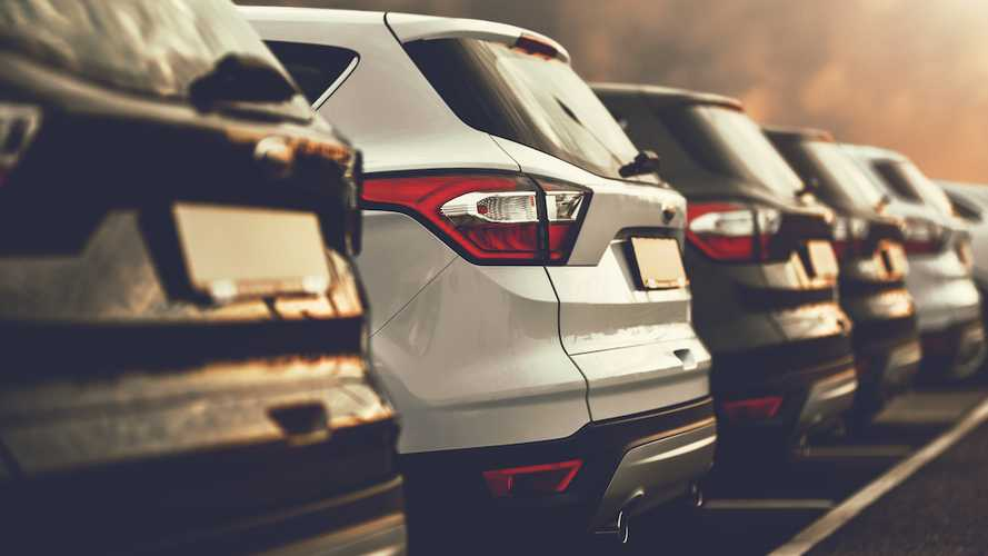 How To Find The Best Car Warranty [Full Guide]