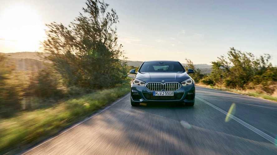 BMW CEO'su ticaret savaşının işten çıkarmalara sebep olacağını söyledi