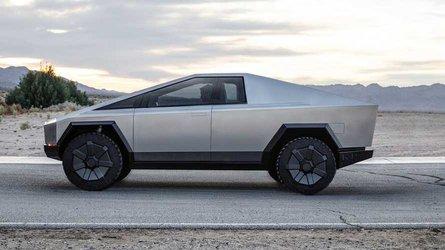 tesla cybertruck wagon coupe renderings