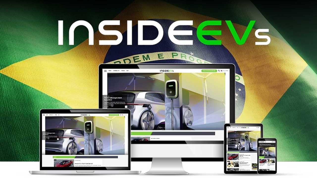 InsideEVs Brasil