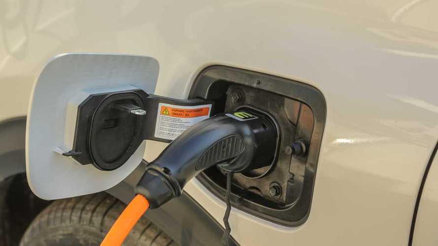 Comment préserver sa voiture électrique en cette période de confinement ?