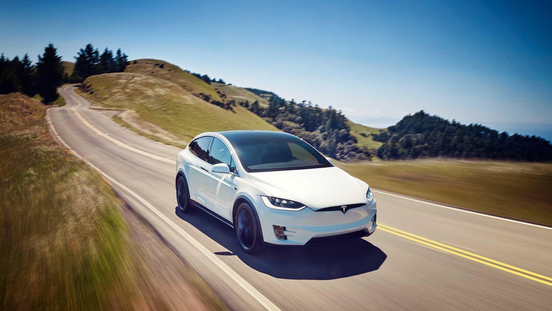 Tesla supera a Toyota