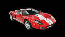 ford gt40 e gt