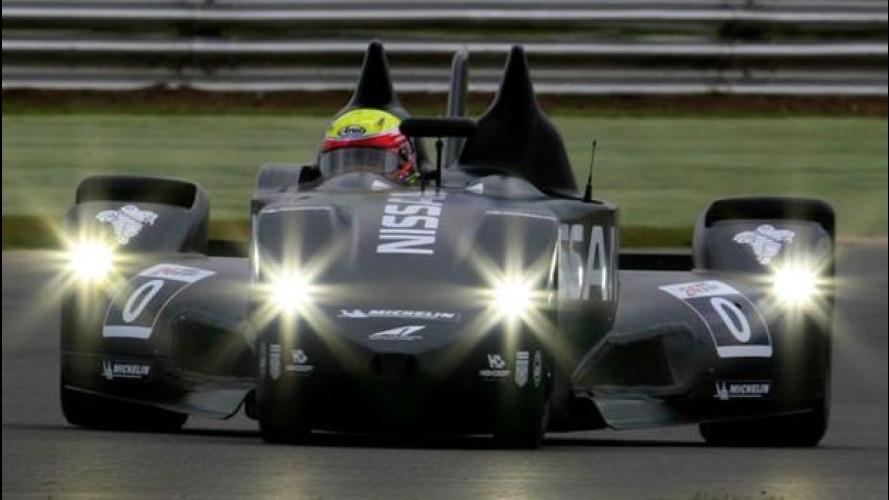 Weekend OmniCorse.it: Superstars al Mugello, Le Mans si prepara alla 24 Ore